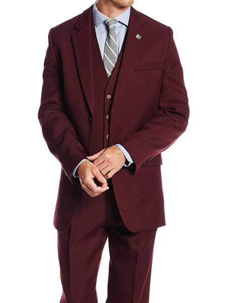 Burgundy-Color-Vested-Suit-27428.jpg
