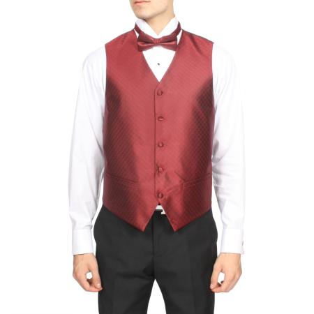 Burgundy-Diamond-Pattern-Vest-19438.jpg