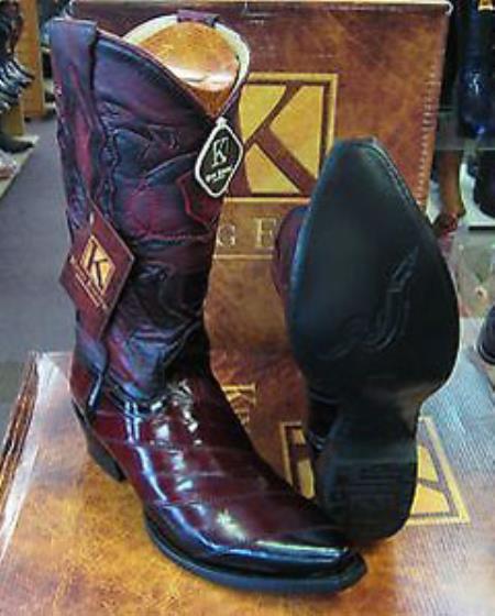 Burgundy-Eel-Skin-Cowboy-Boot-25054.jpg