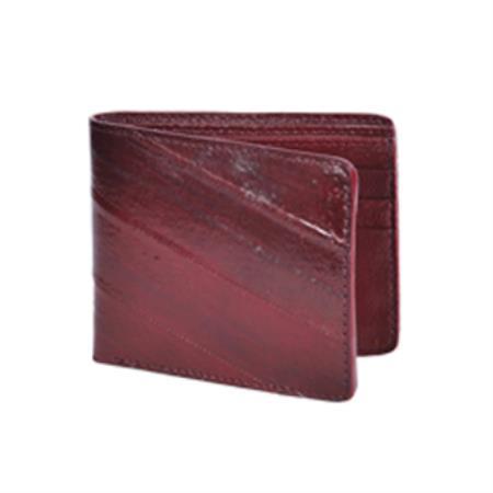 Burgundy-Eel-Skin-Wallet-18335.jpg