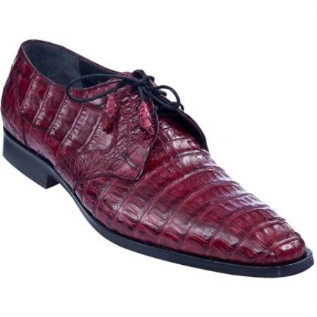 Burgundy-Gator-Dress-Shoe-18157.jpg