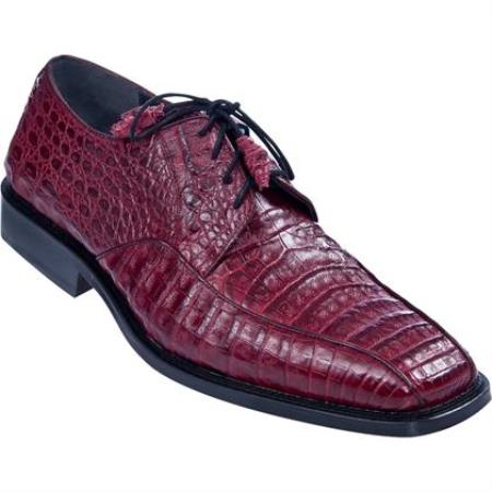Burgundy-Gator-Skin-Dress-Shoe-18153.jpg