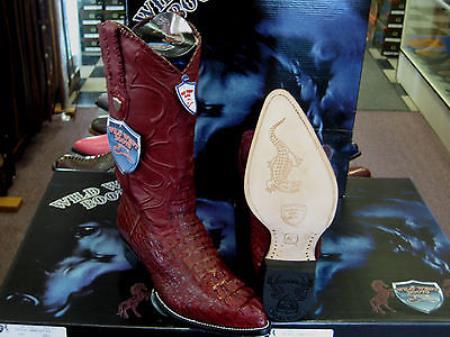 Burgundy-Gator-Skin-Western-Boot-16735.jpg