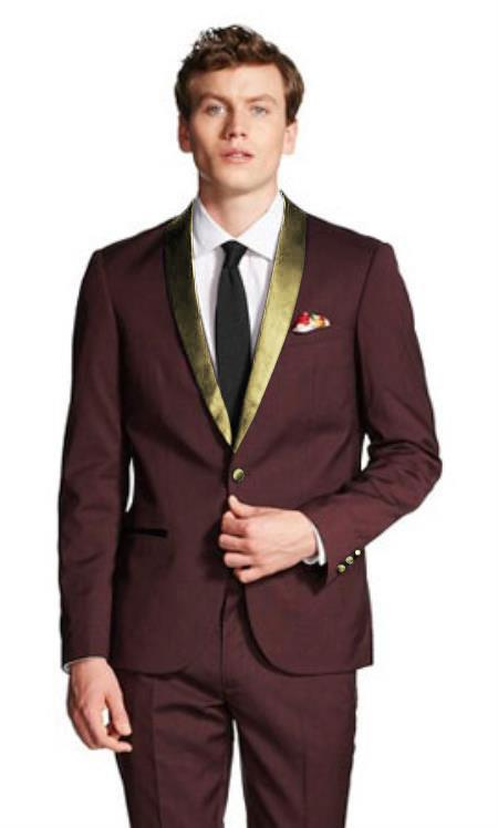 Burgundy-Gold-Color-Wool-Suit-32565.jpg