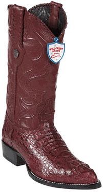Burgundy-J-Toe-Western-Boots-15480.jpg