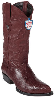 Burgundy-Lizard-Skin-Western-Boots-15509.jpg