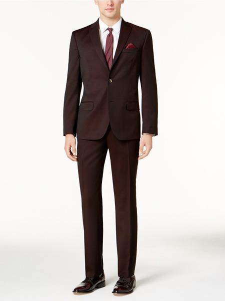 Burgundy-Maroon-Slim-Fit-Tuxedo-38408.jpg