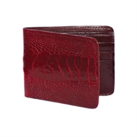 Burgundy-Ostrich-Skin-Wallet-18355.jpg
