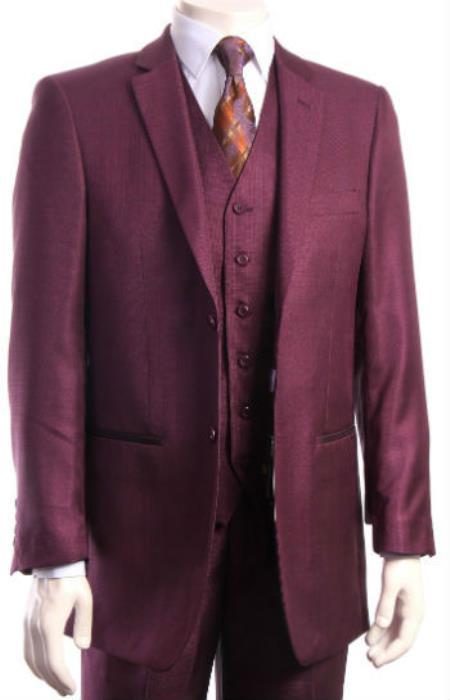 Burgundy-Regular-Fit-Suit-23822.jpg