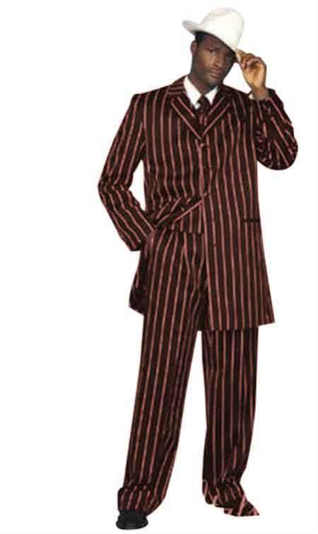 Burgundy-Single-Breasted-Suit-40066.jpg