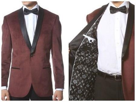 Burgundy-Single-Buttons-Velvet-Suit-20245.jpg
