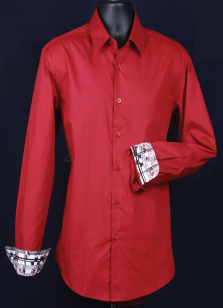 Burgundy-Slim-Fit-Dress-Shirt-17260.jpg
