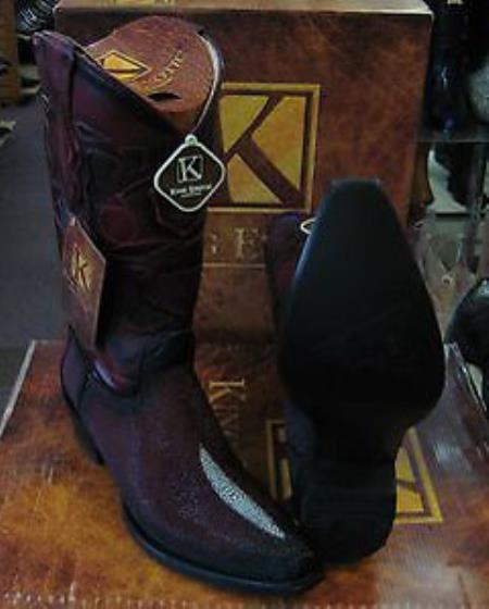 Burgundy-Snip-Toe-Cowboy-Boot-25101.jpg