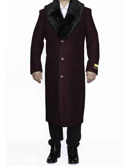 Burgundy-Wool-Dress-Overcoat-36855.jpg
