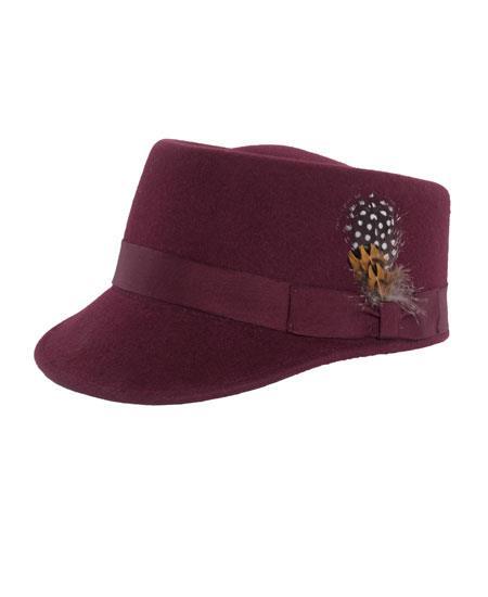 Burgundy-Wool-High-Crown-Hat-39683.jpg