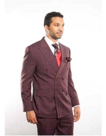 Burugundy-Striped-Pattern-Suit-37459.jpg