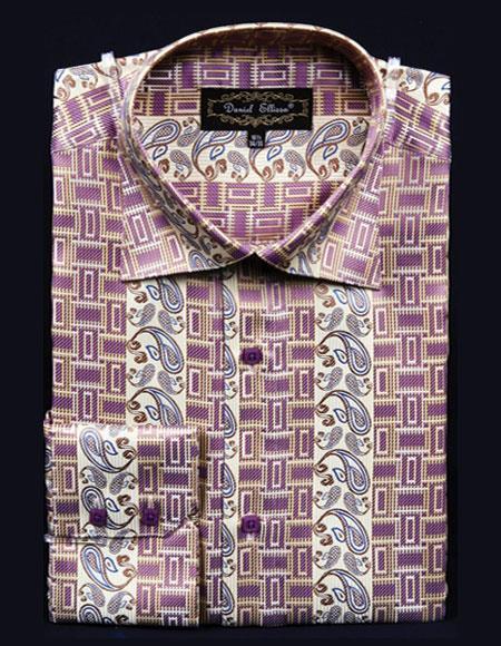 Butter-Color-Fancy-Design-Shirt-34340.jpg