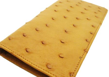 Buttercup-Color-Checkbook-Holder-11401.jpg