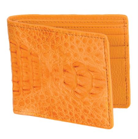 Buttercup-Color-Leather-Wallet-11436.jpg