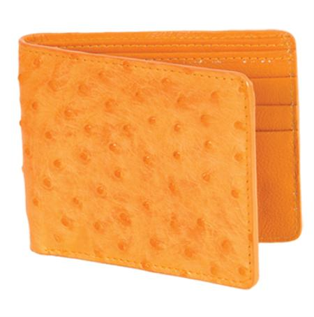 Buttercup-Color-Leather-Wallet-11437.jpg