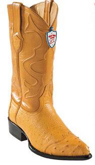 Buttercup-J-Toe-Western-Boots-15517.jpg