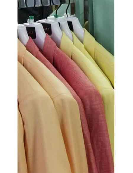 Button-Closure-Multicolor-Suit-38317.jpg