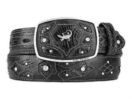 Caiman-Belly-Skin-Western-Belt-Black-26279.jpg