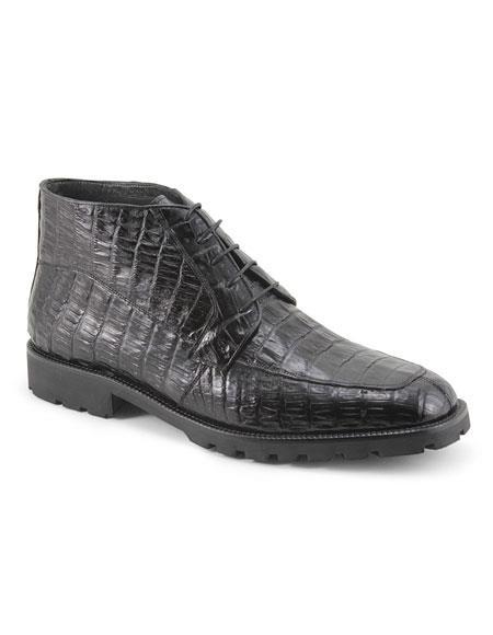 Caiman-Crocodile-Skin-Black-Boot-31368.jpg