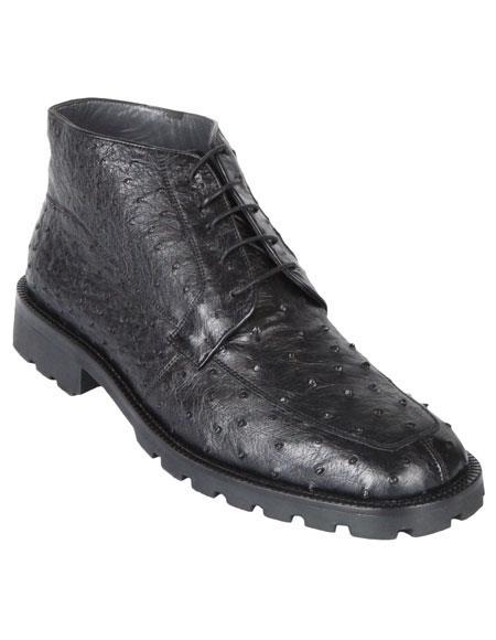 Caiman-Crocodile-Skin-Black-Boot-31373.jpg
