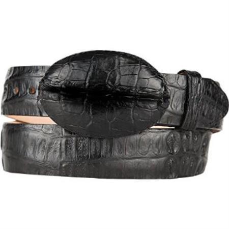 Caiman-Hornback-Skin-Black-Belt-26321.jpg