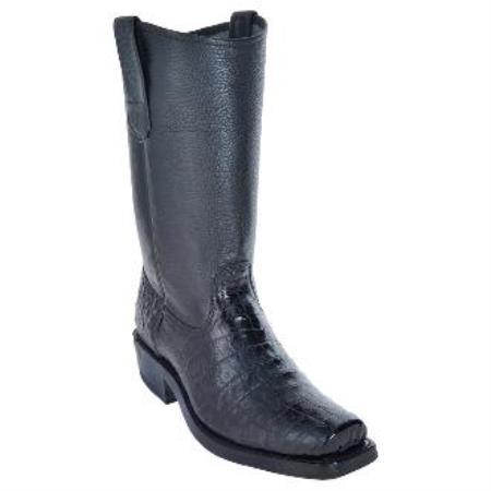 Caiman-Skin-Black-Biker-Boots-22995.jpg
