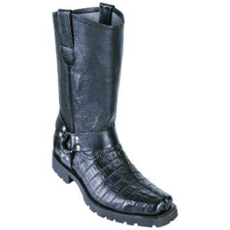Caiman-Skin-Black-Biker-Boots-22998.jpg