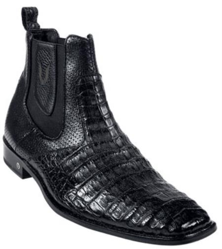 Caiman-Skin-Black-Dress-Boot-17354.jpg