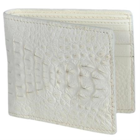 Caiman-Skin-Bone-Color-Wallet-18191.jpg
