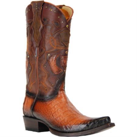 Caiman-Skin-Cognac-Boots-21512.jpg