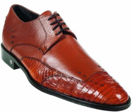 Caiman-Skin-Cognac-Dress-Shoe-24856.jpg