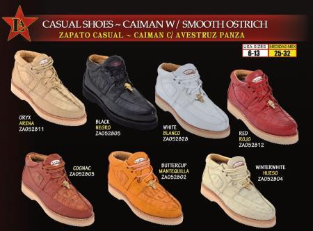 Caiman-Skin-Kids-Casual-Shoes-12548.jpg