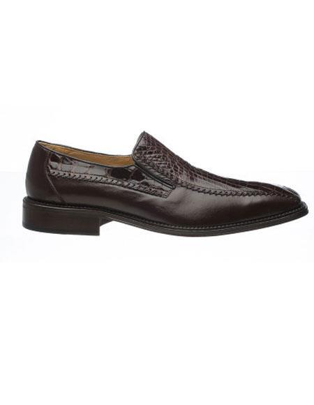 Calf-Alligator-Skin-Chocolate-Shoes-34466.jpg