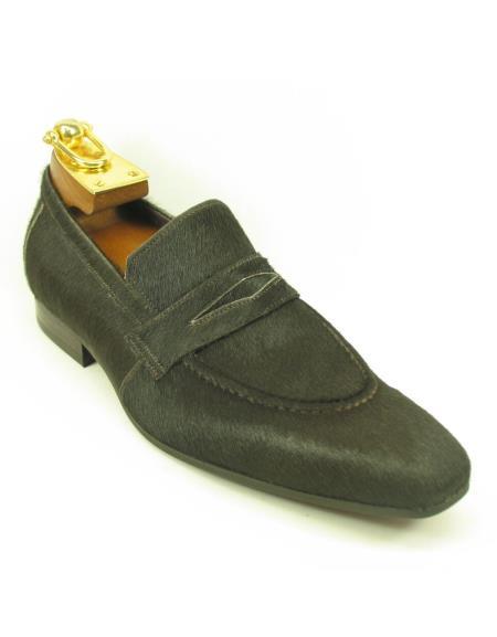 Calfhair-Slip-On-Brown-Shoes-34418.jpg