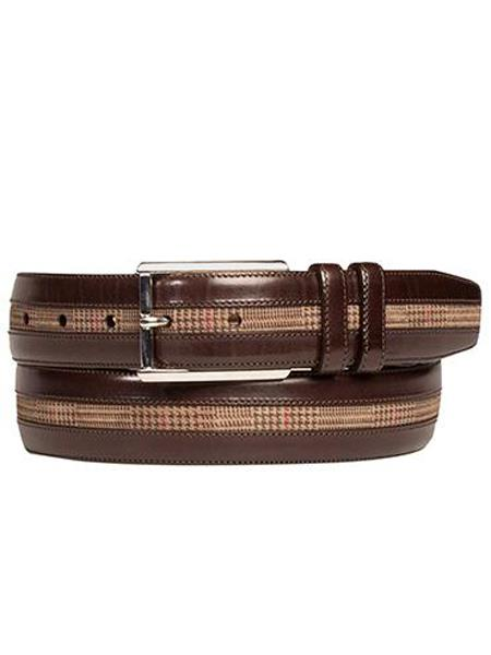 Calfskin-Black-White-Skin-Belt-39235.jpg