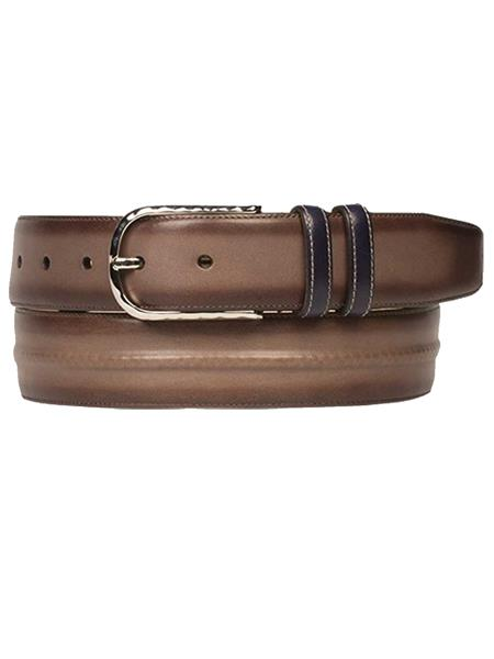 Calfskin-Brown-Multi-Skin-Belt-39248.jpg