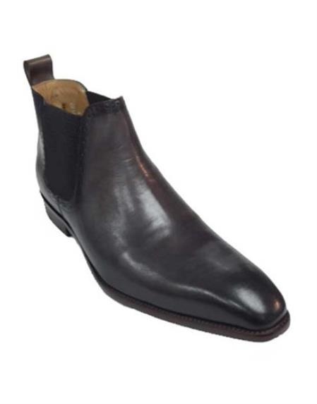 Calfskin-Charcoal-Slip-On-Boot-34514.jpg