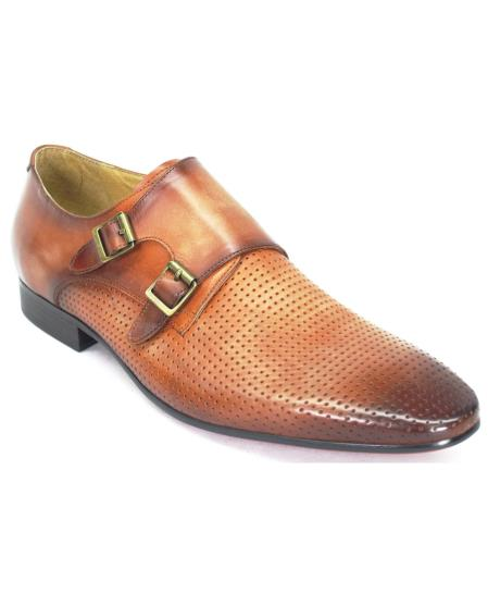 Calfskin-Double-Monk-Strap-Shoes-34827.jpg