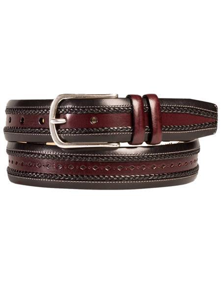 Calfskin-Graphite-Burgundy-Skin-Belt-39253.jpg