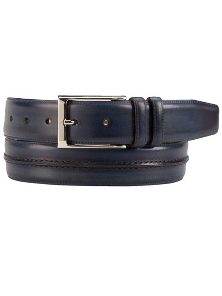 Calfskin-Medium-Blue-Skin-Belt-39245.jpg