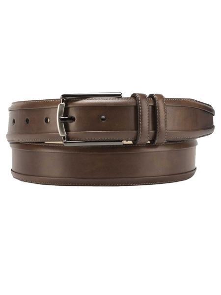 Calfskin-Taupe-Handmade-Skin-Belt-39210.jpg