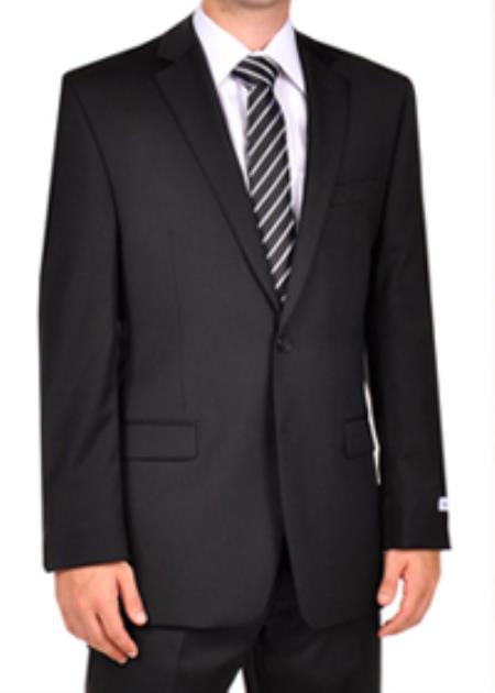 Calvin-Klein-Dark-Black-Suit-20276.jpg