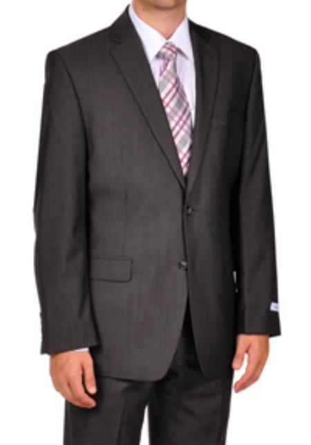 Calvin-Klein-Grey-Dress-Suit-20284.jpg
