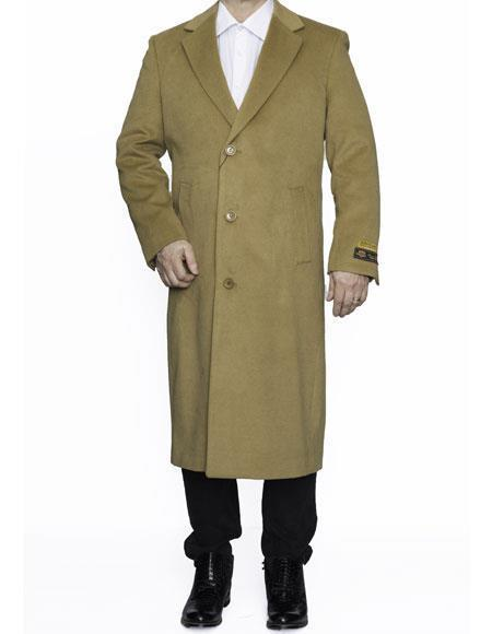 Camel-Three-Button-Raincoats-40041.jpg
