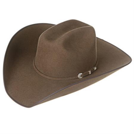 Canyon-Walnut-Felt-Western-Hats-14166.jpg
